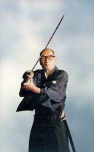 TMRYU Kato Takashi