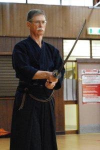 tatsumiryu-sensei