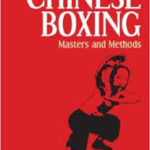 chinese-boxing