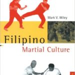filipino-martial-culture